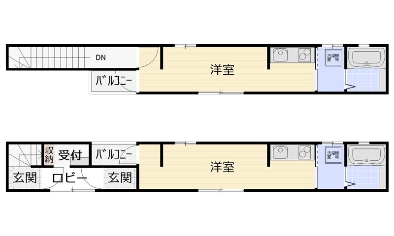sugimoto02
