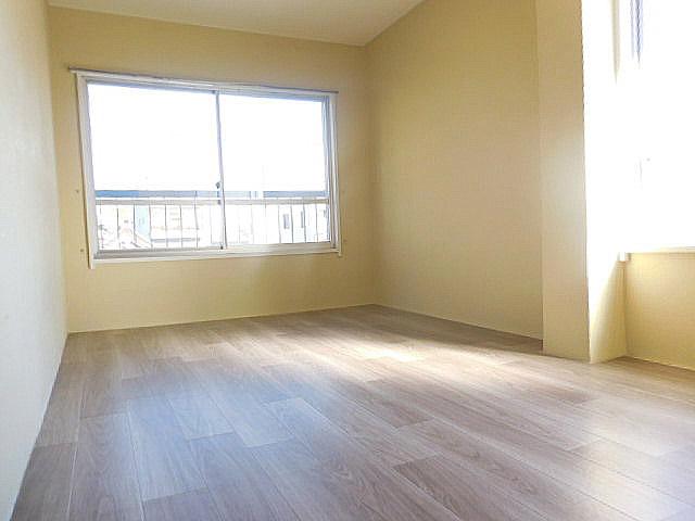【賃貸】山洋宿院ハイツ 301号室