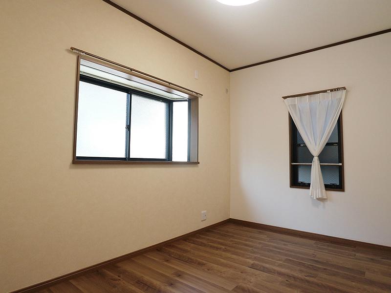 神戸市垂水区潮見が丘1丁目10-8