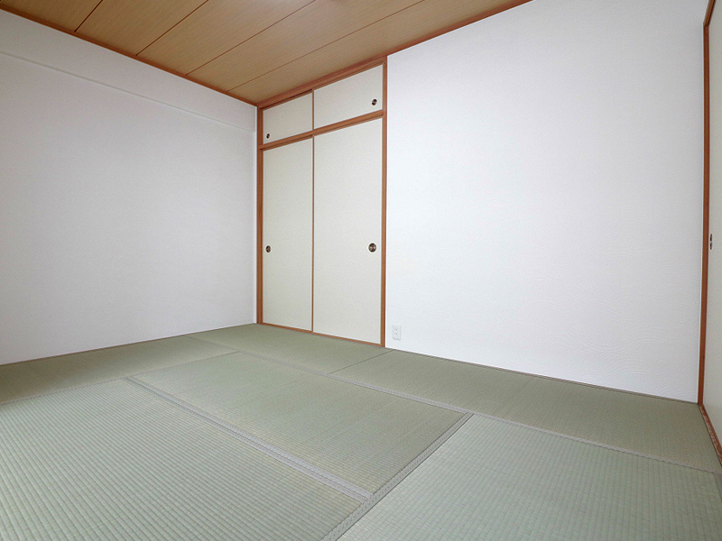 レックス・シティ枚方-704号