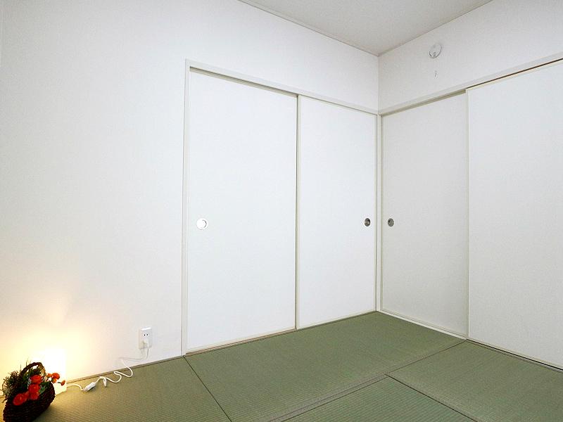 ライツシティ東寝屋川壱番館-710号