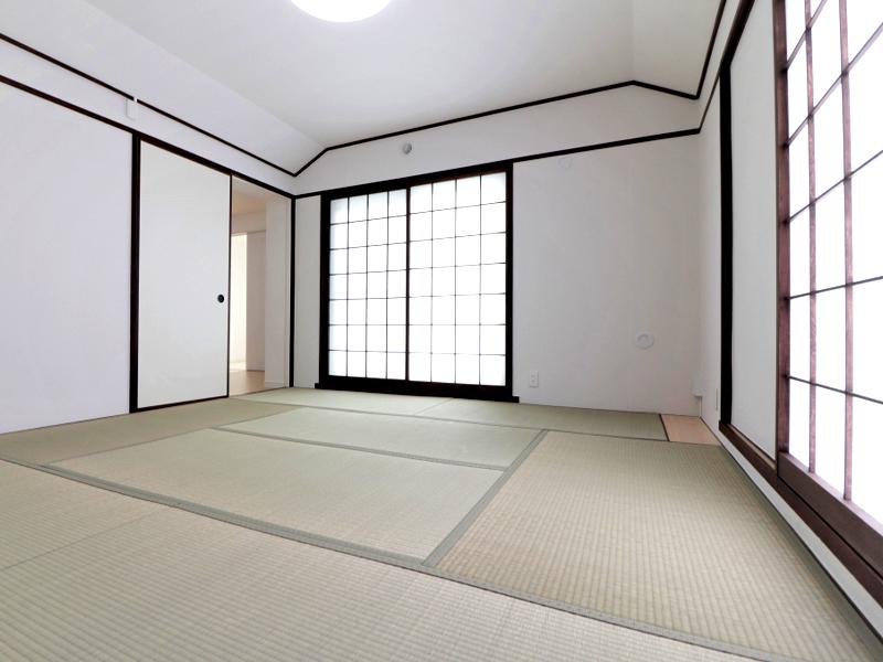 宝塚パインクレスト-617号