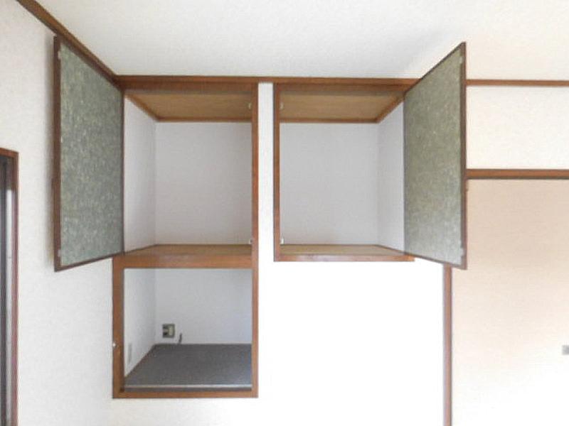 【賃貸】みかんハウス 200号室