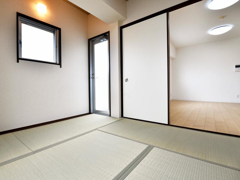 アムール宝塚オトゥール-303号