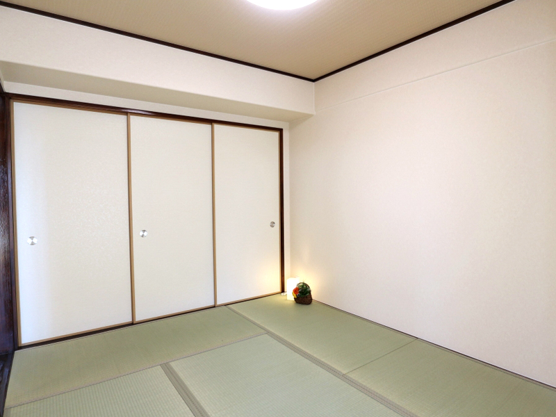 進和グレーシイハイツ堺-720号