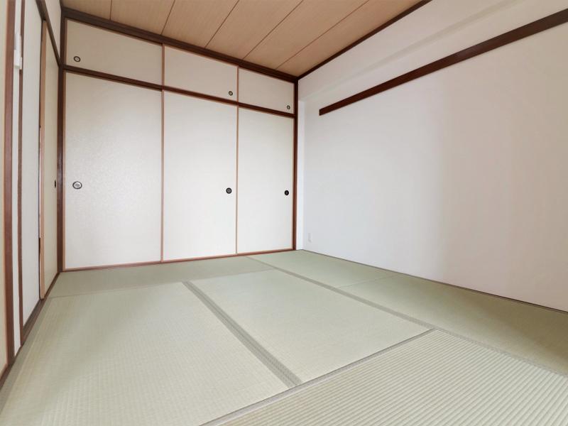 シーアイマンション須磨エクシード-1111号