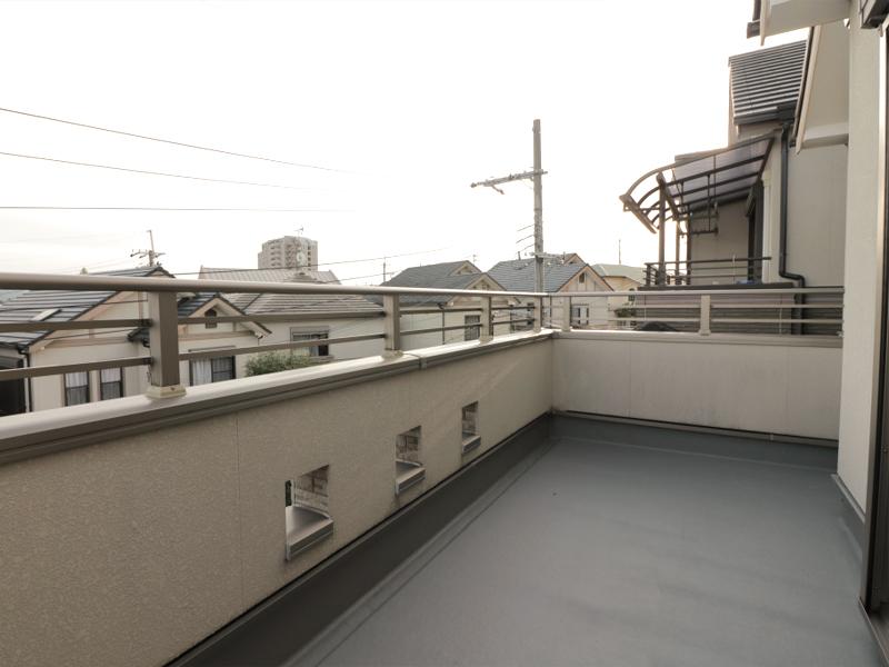 枚方市香里ケ丘8-30-26