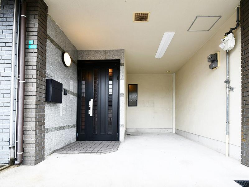 大阪市平野区背戸口2-17-3