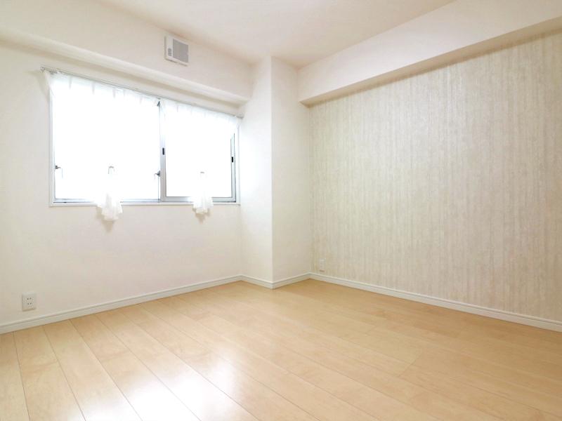 桃山台レックスマンション-305号