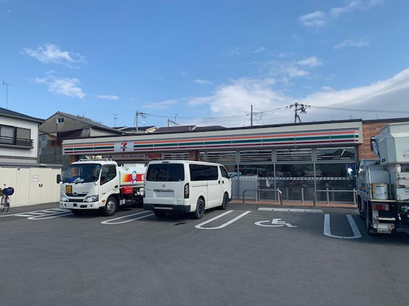 OrientCity 吉松 Part7