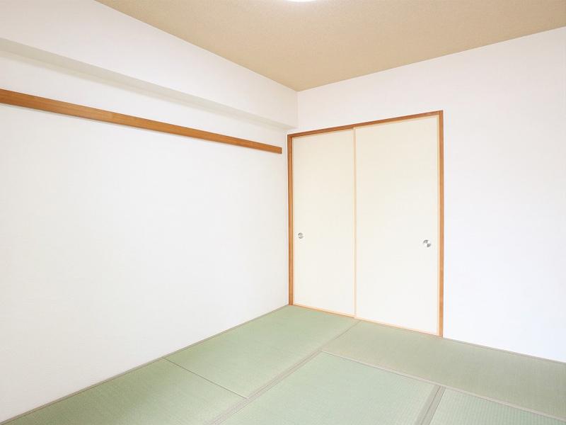 マリナージュ芦屋-1111号