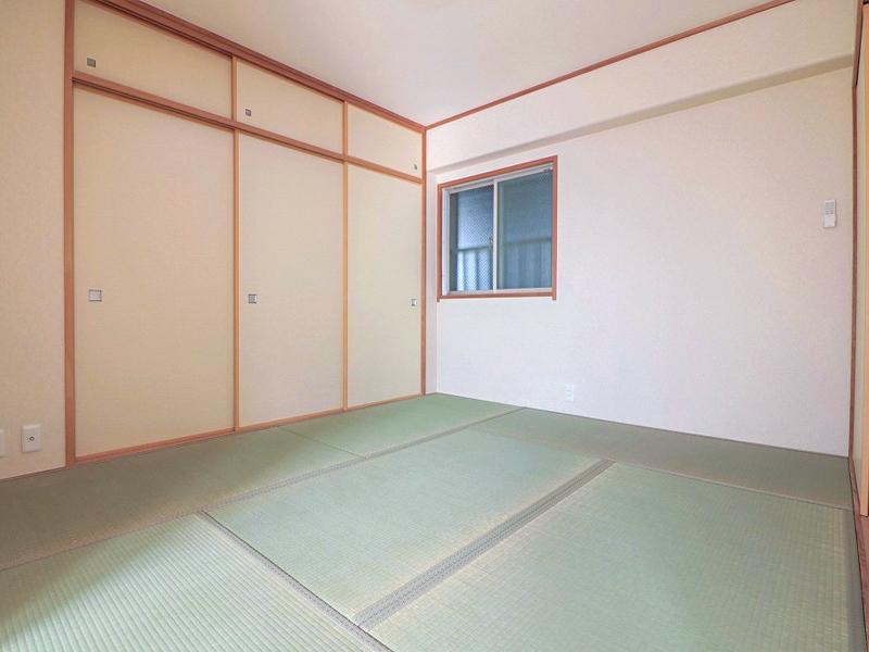 マイシティ武庫川レックスマンションB棟-812号
