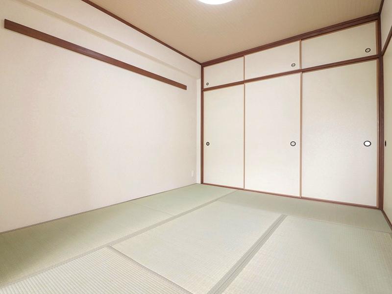 シーアイマンション須磨エクシード-302号