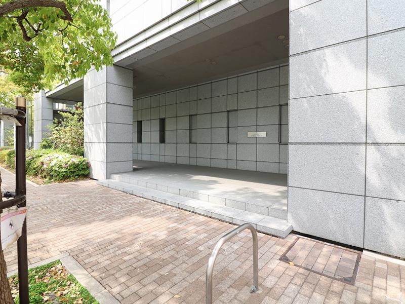 エルザグレース堀江タワー-805号