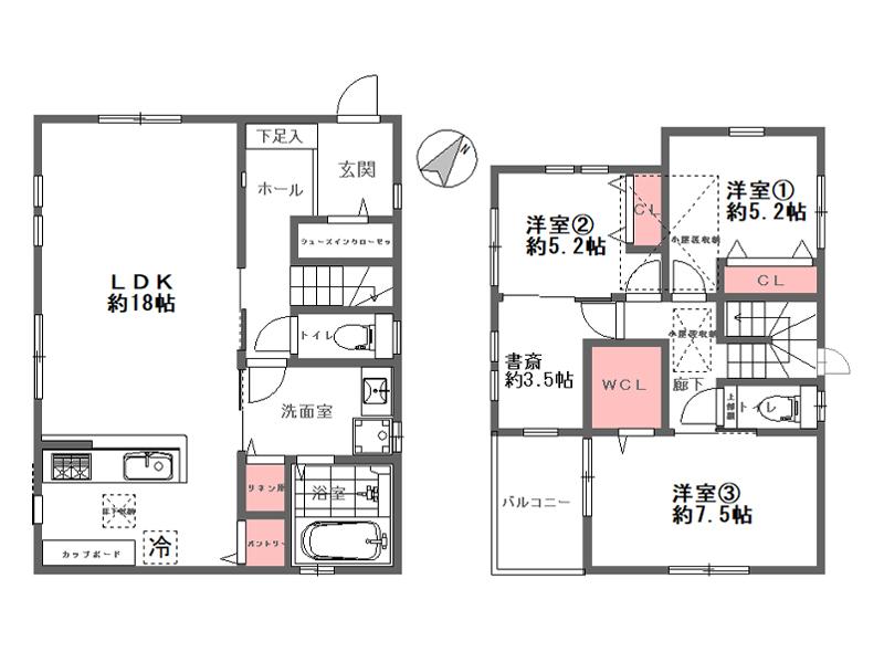 神戸市西区伊川谷町長坂971-39