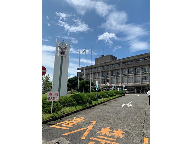 OrientCity 脇浜