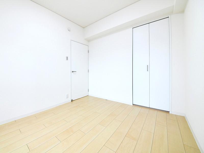 朝日プラザグランタワー-903号