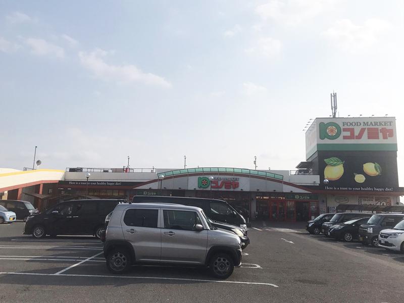 OrientCity 深井清水町 Part3