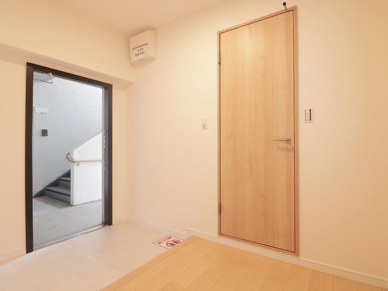 東灘ロイヤルマンション-612号