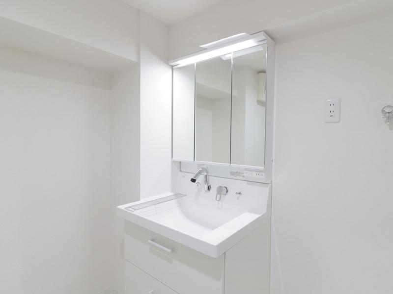 日興宝塚南口スカイマンション-804号