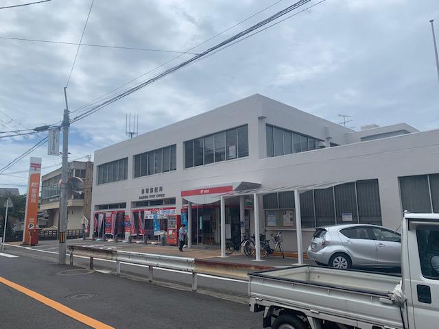 OrientCity 海塚 Part5