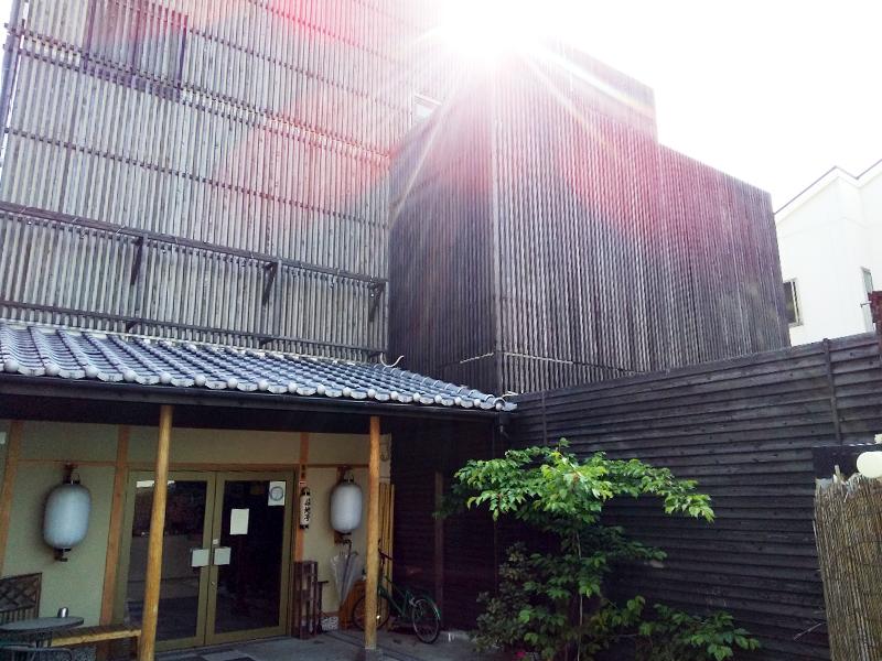 堺市堺区三宝町4丁