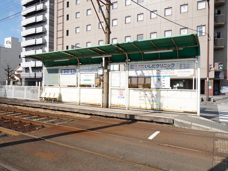 OrientCity 西湊町 part2